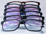 Wholesalers Export Quality Custom Tr90 Óculos de leitura