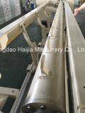 Staubli 도비를 가진 4개의 분사구 물 분출 기계