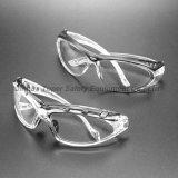 Gute Schutz-Sicherheits-Produktsicherheits-Schutzbrillen (SG118)