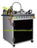 Instrutor modular da mecatrónica do sistema educativo do equipamento de treinamento do sistema do produto dos PM