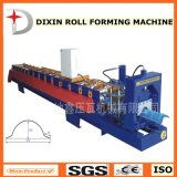Dx Proveedor de China Roof Ridge Cap Machinery