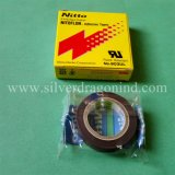 Nitto Isolierungs-Band hergestellt in Japan Nr. 903UL 0.08X13X10