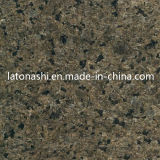 Natural Polished Forest Green Marble per Tile, Slab, Countertop, Backplash