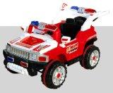 車の高速電気自動車(OKM-791)の新しい車のゲームの演劇の子供の乗車