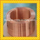 T1, T2, Tu1, Tu2, Tp1, Tp2 câmara de ar de cobre, tubulação de cobre