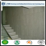 Wall Claddingのための流行Green Interior Decoration Fiber Cement Board