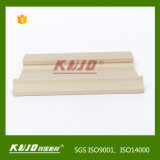 Wood Plastic Composite WPC Skirting