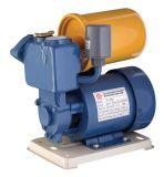 Bombas de água quente automáticas (bomba Home de bombas de circulação & de impulsionador da pressão)