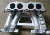 Auto Peças, Precision Auto Parts