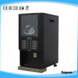 2015 8-Mixing Coffee Machine mit CER Approval--Sc-71104