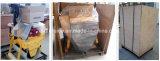 고성능 단 하나 드럼 판매 (FYL-D600)를 위한 소형 손 아스팔트 롤러