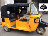 Mini Cool Design Side Three Wheel 150cc Motorcycle