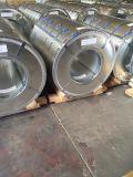 Анти--Перст 0.14mm смазал катушку Gl алюминиевого Galvalume цинка стальную