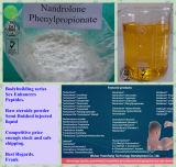 Nandrolone de bonne qualité Phenylpropionate avec l'expédition sûre