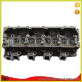 SelbstEngine Parts 1kz-Te Cylinder Head 11101-69175 für Toyota-Land Cruiser 3.0td