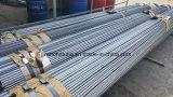 アメリカの標準1/2のインチの明るい炭素鋼の管