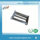 (25*70mm) piccoli magneti di barra sinterizzati eccellenti