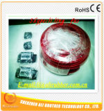 Temperature Self-Regulating Heating Wire para Indoor & Outdoor Usage 12/24/48/110/220/380V 60W
