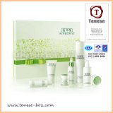 Cosmetics (TD-CS-02)를 위한 높은 Quality Packaging Gift Box
