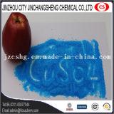 Pentahydrate de sulfate de cuivre de prix usine