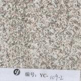Пленка печати переноса ширины Yingcai 1m серая мраморный