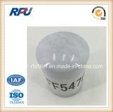 Pièces d'auto de filtre à essence de pièces de Cummins pour FF5470