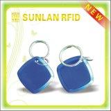 Prix de gros Keyfob pour le lecteur de RFID