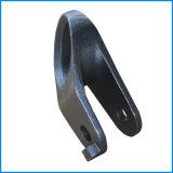 鉱山および農業機械のための無くなったワックスの精密鋳造の部品