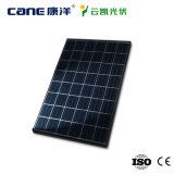 Poly Solar Power System picovolte Module 200W