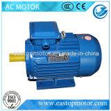 O Ce aprovou o motor Y3 refrigerando para minar com bobinas de cobre