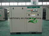 Industrial Printing Factory LG22ezのための22kw Stationary Screw Air Compressor Pump
