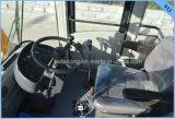 Caricatore anteriore professionale di estrazione mineraria del caricatore 2ton della rotella di prezzi bassi