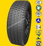 Szies lleno para el neumático del coche, neumático del pasajero de UHP, neumático de SUV