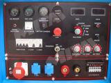 쉬운 시작 및 싼 600A 엔진 - 판매에 몬 용접공