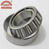 ISO Certificated Taper Roller Bearing com Good Price (683/672)