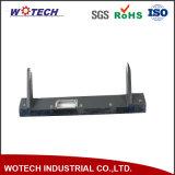 Soem-Schwerkraft-Gussteil-Gehäuse-Teile mit Bescheinigung Ts16949