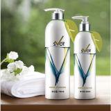 Shampooing professionnel de cheveux de kératine d'OEM/ODM
