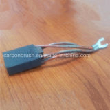 Comprando la spazzola di carbone del motore di CC della Siemens PER ESEMPIO 319P dalla Cina