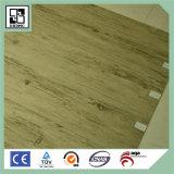 Pavimentazione domestica del vinile del PVC di Restrant dell'ufficio dalla Cina