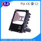 Projecteur SMD à LED 100W avec éclairage à haute puissance LED Flood Light