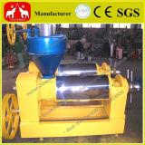 2015熱い販売のココナッツ冷たい出版物オイル機械