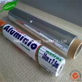 음식 콘테이너 알루미늄 호일 가구 알루미늄 호일