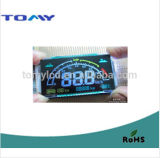 Bildschirm PFEILER BTN-LCD