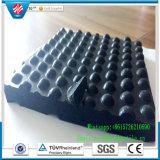 China-Pferden-Stall-Gummimatten/Kuh-Pferden-beständige Gummimatte