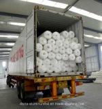 Geotêxtil não tecido curto do poliéster/Polypropylene