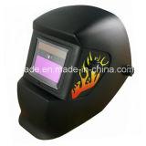 Casco di scurimento automatico della saldatura dell'HDPE con il fornitore della Cina del Ce