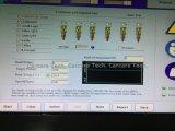 Ccr-2000 het testen van Apparaten voor Dieselmotoren