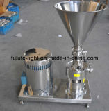 Alimentos Acero Inoxidable Grado agua mezcladora de polvos