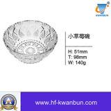 Стеклянный шар Ежедневно-Использует стеклоизделие Kb-Hn0186