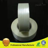 Mono лента нити от изготовления Китая